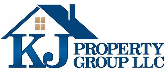 Kj Property Group Homes For Rent Homes For Sale